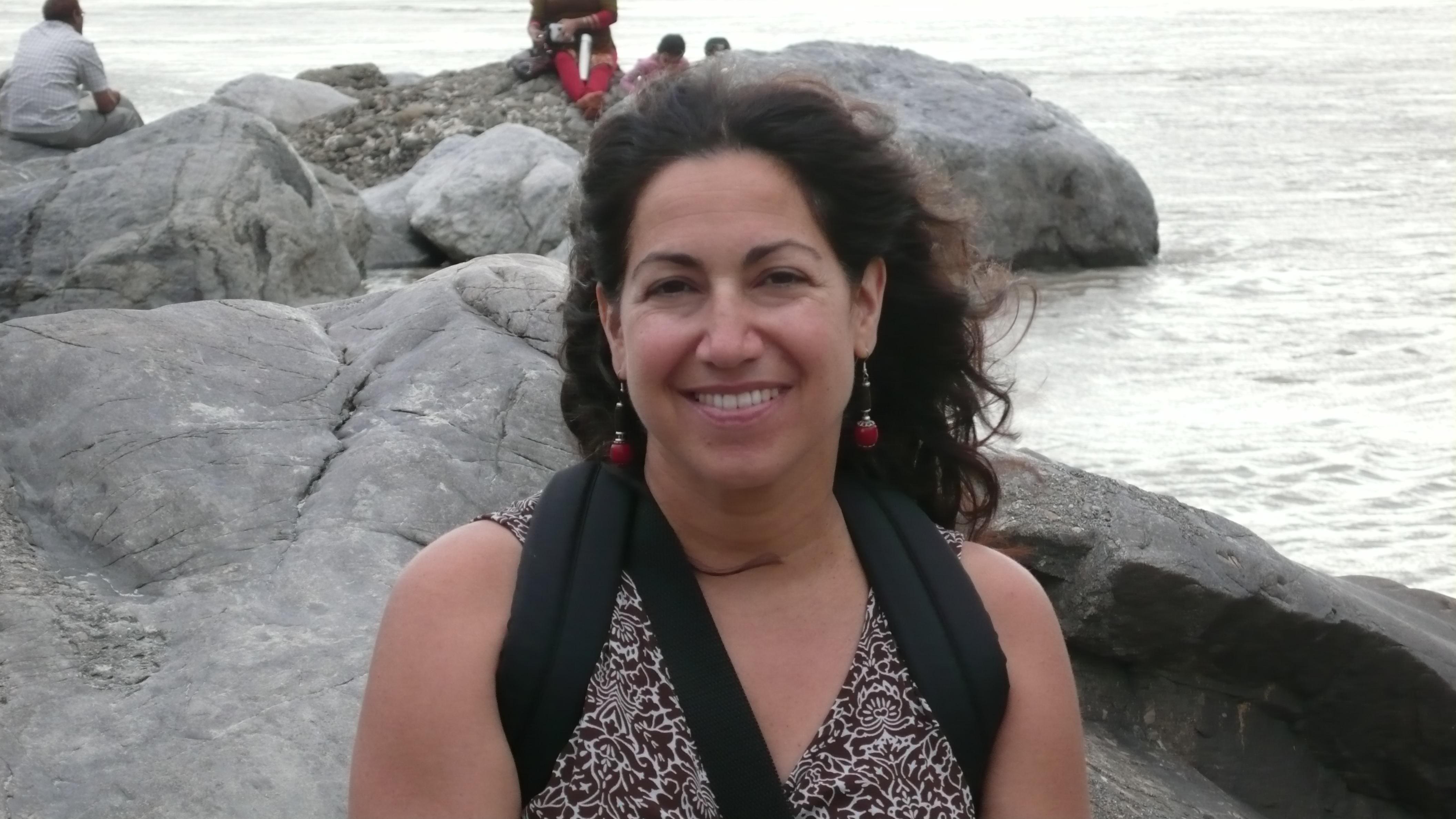 Yvonne Eduser